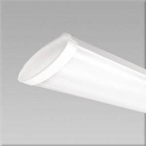 IRIS LED Linear Surface Mount - IR/L246/12E