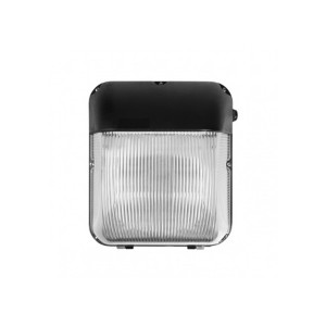 Centrina LED - CENT23WLEDS
