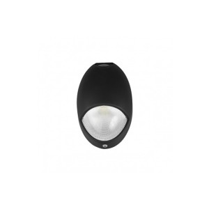 Deco LED - DECOLEDMS-BK