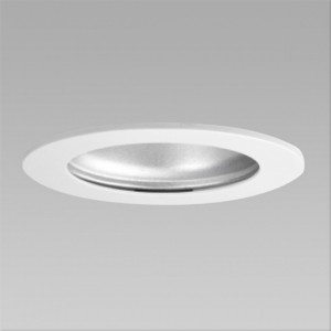 DOT 92 LED - DOTA927-FG/01