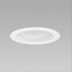 PierLUX ECO LED® - ECOLED1/3K