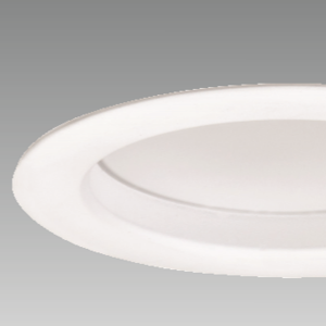 Pierlux Eco IP65 - ECOLED/65/1