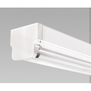High5® Linear T5 Bare - HI5228BE4
