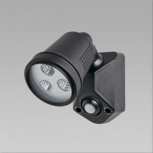 LED Sense 1