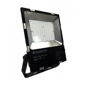 Maxi Master LED Floodlight - MML100