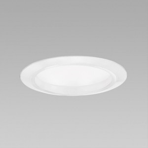 PierLUX LED Downlight - PIERLED/1