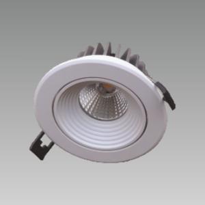 LED Titan - PLDL283013RW