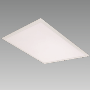 LED Panel Pro - PLPL2236