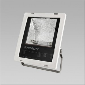 Mini Marine OS - UMA150MHWSAV