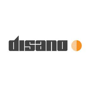 Disano