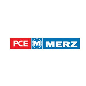 PCE Merz