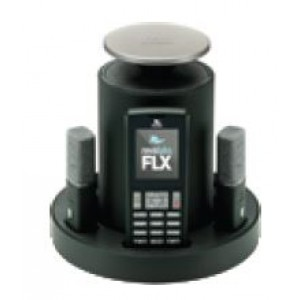 Wireless Microphones - FLX