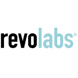 Revolabs